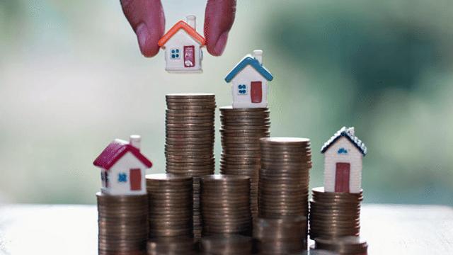 Hypothekenmarkt: Online-Angebote im Aufwind