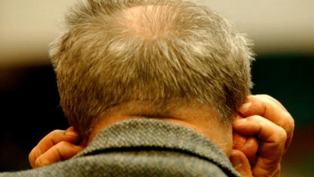 Hörsturz - der «Infarkt im Ohr»
