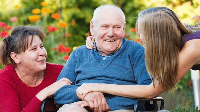 Alzheimer: Basler Forscher wecken Hoffnungen