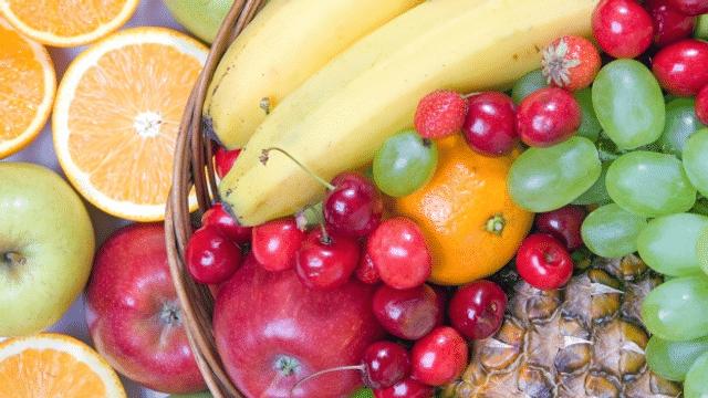 Die perfekte Fruchtfliegen-Falle