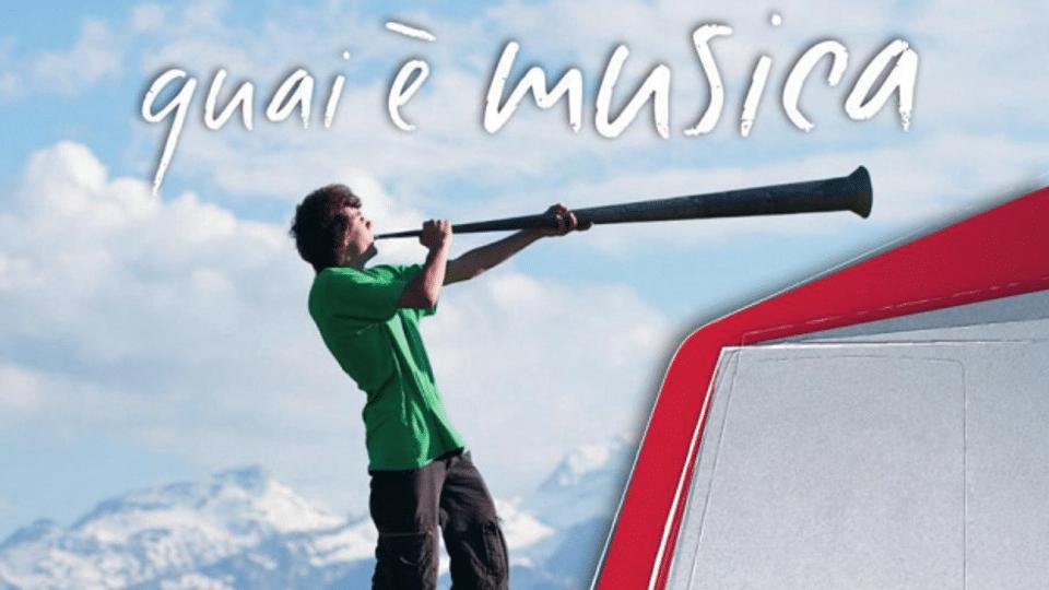 Artg musical – Nostalgia V (2010-2014)