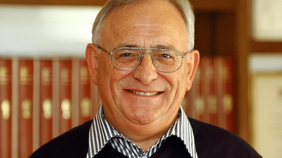 Arnold Spescha (2. part) – La musicalitad dals pleds