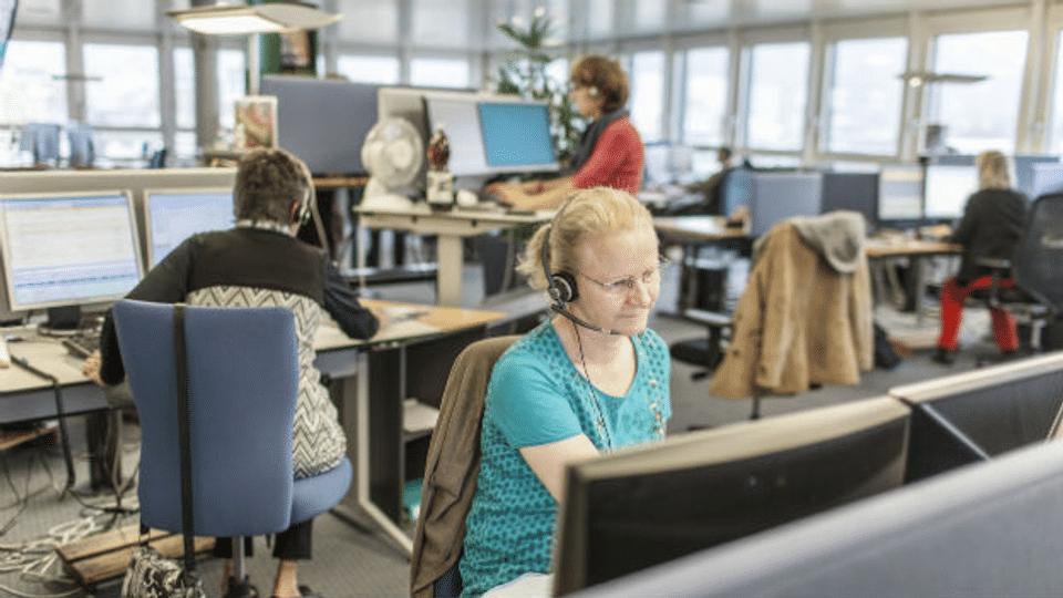 Laut und nervig: Wie die Psyche unser Lärmempfinden beeinflusst