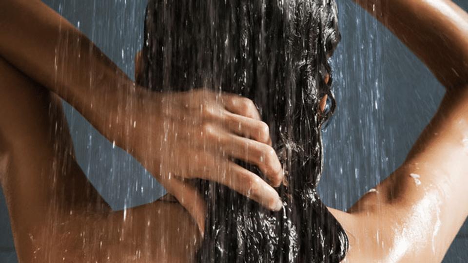 Körperhygiene: Genug? Zu viel?