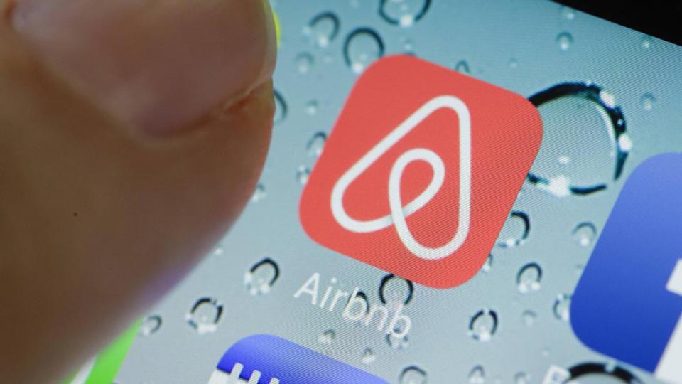 Wieder grundlos gesperrt – Der Ärger eines Airbnb-Kunden
