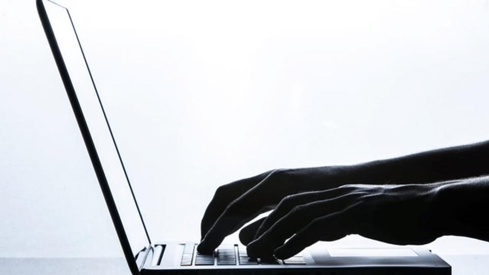 Selbstversuch: Welche Unternehmen sammeln persönliche Daten?