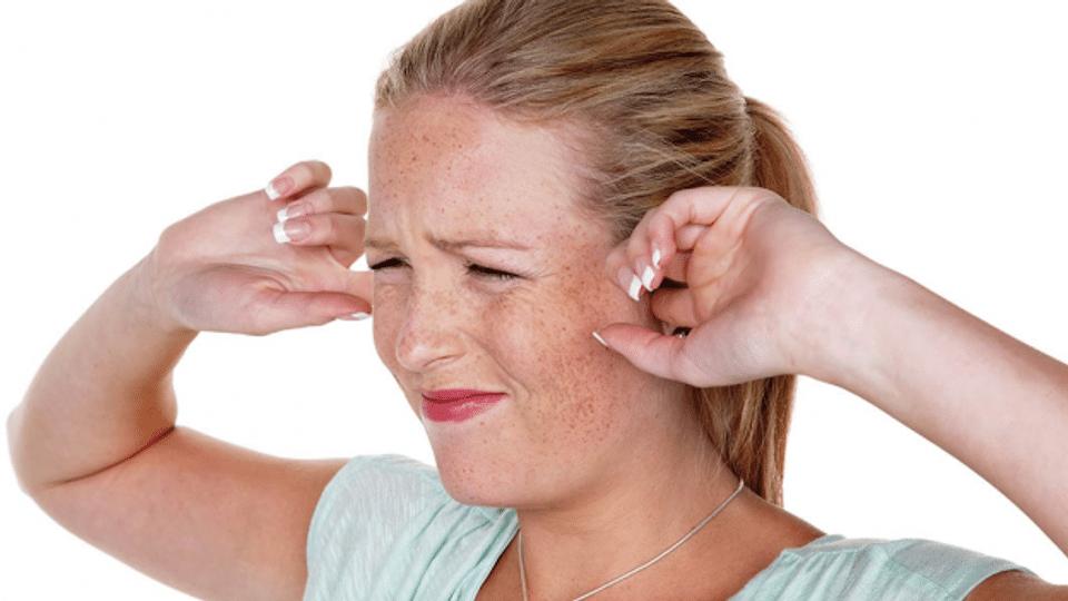 Rechtsfrage: Was können Mieterinnen und Mieter gegen Lärmbelästigungen tun?