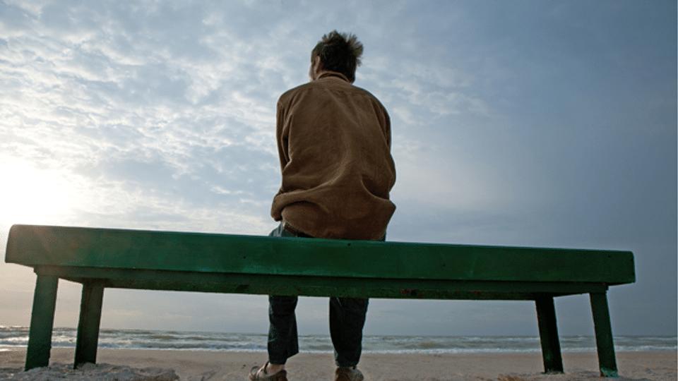 Die Krux mit psychiatrischen Diagnosen