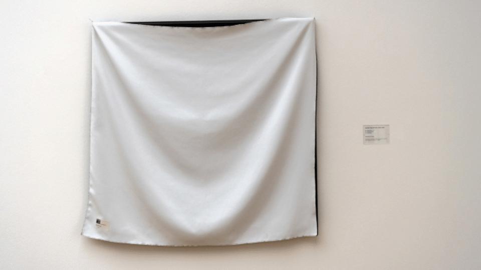 Mutig in die Zukunft: Der Kunstmarkt in Corona-Zeiten