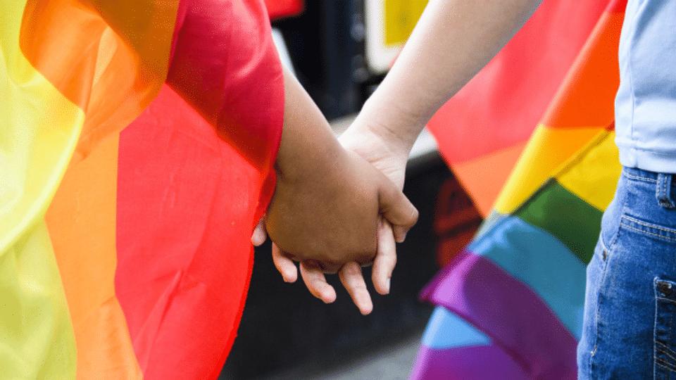 Die «Ehe für alle» – wer will heiraten, wer ist dagegen?