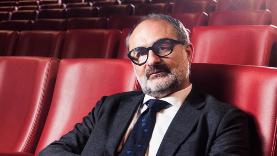 Locarno Nr. 74: Ein altes Filmfestival mit einem neuen Direktor