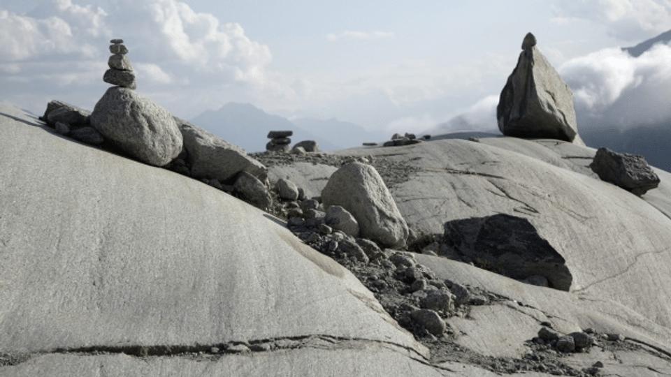 Wenn Steine sprechen könnten – Experten streiten übers älteste Leben