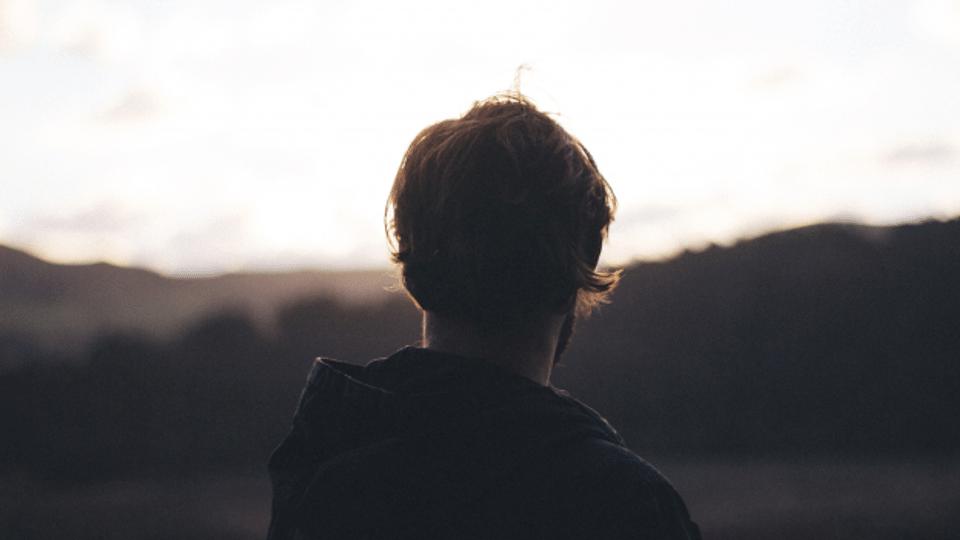 Todtraurig: Wenn Jugendliche nur noch Suizid als Ausweg sehen