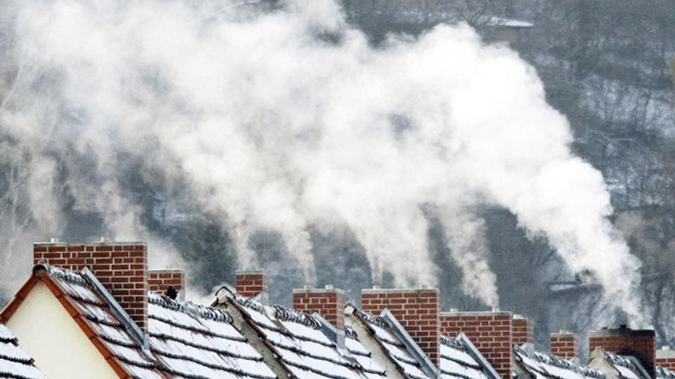 Präsentation neuer Unep-Klimareport an Klimakonferenz