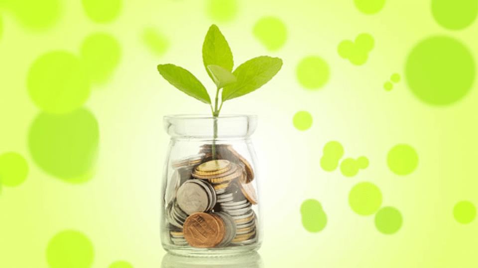 EU: Neues Label für nachhaltige Anleihen