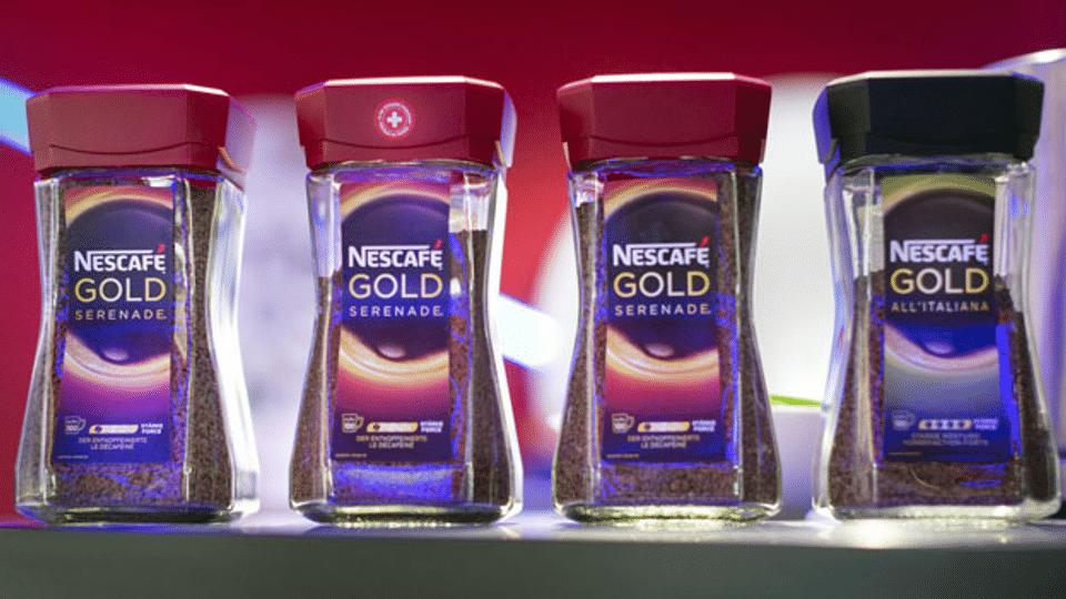 Nestlé kürzt Werbebudget in Belarus