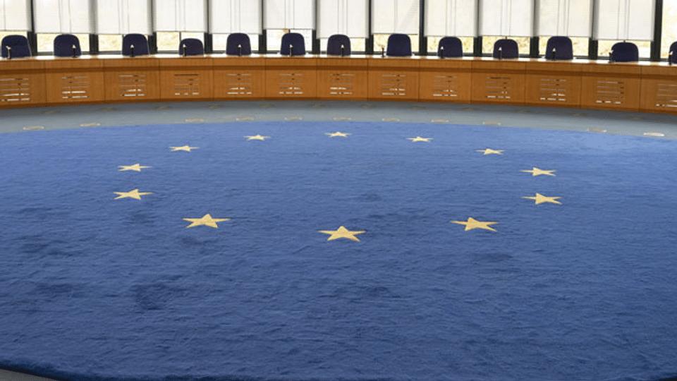 EUGh fällt Urteil zur Rechtsstaatlichkeit in Polen