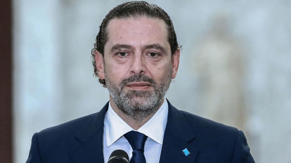 Regierungsbildung im Libanon erneut gescheitert