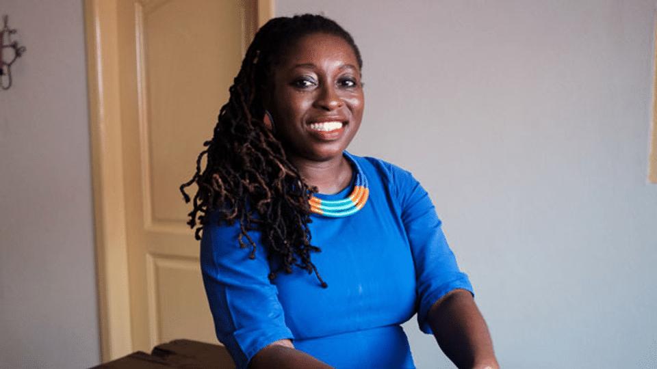 Schluss mit Stereotypen weiblicher Sexualität in Afrika