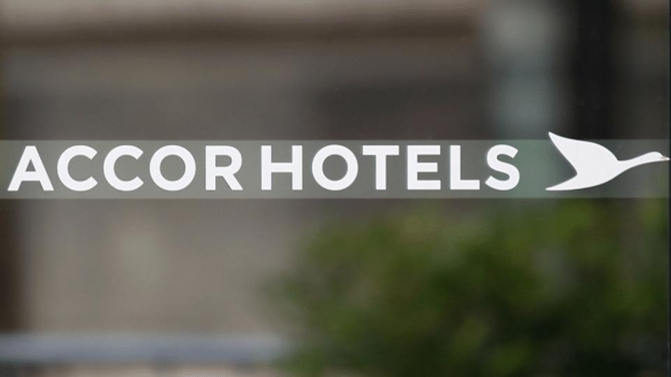 Hotelgruppe Accor plant 40 neue Hotels in der Schweiz