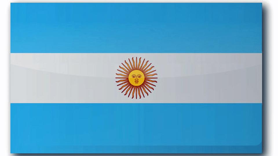Argentinien führt genderneutralen Pass ein