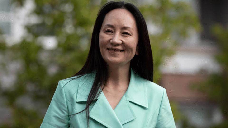 Kanada beklagt chinesische «Geiseldiplomatie»