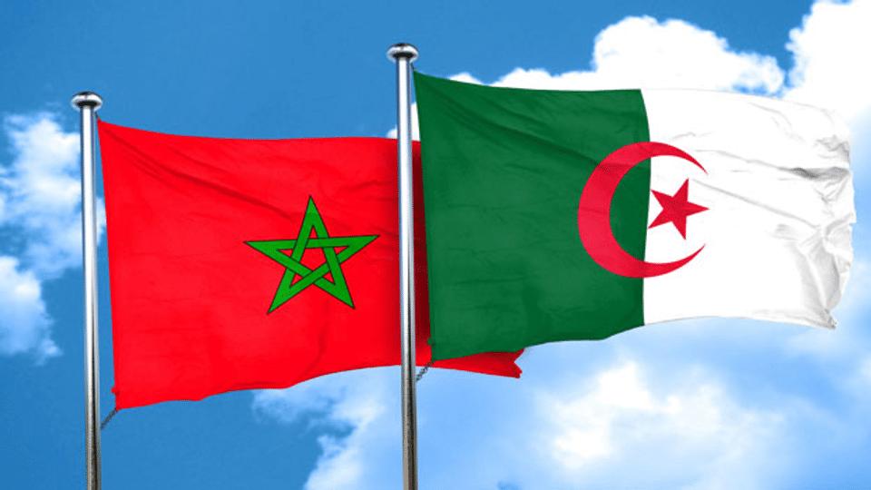 Algerien und Marokko verzichten auf Diplomatie