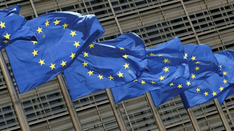 Die EU will in Krisen handlungsfähiger werden