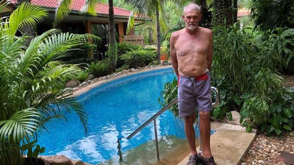 Altern in Thailand – ein Paradies mit Tücken