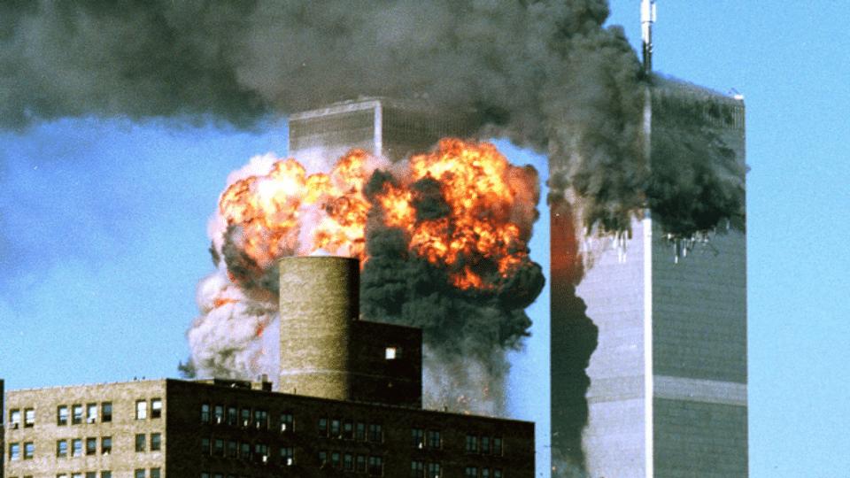 Zwei Jahrzehnte Krieg gegen den Terror - eine Bilanz