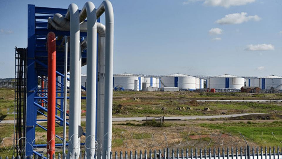 Energie-Notstand: Grossbritannien droht ein teurer Winter