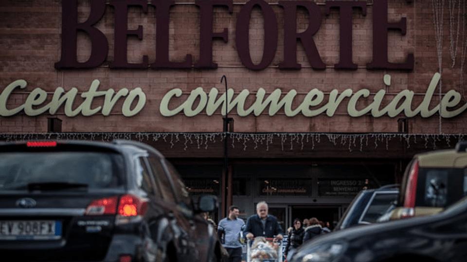 Einkaufen ennet der Grenze wird unattraktiver