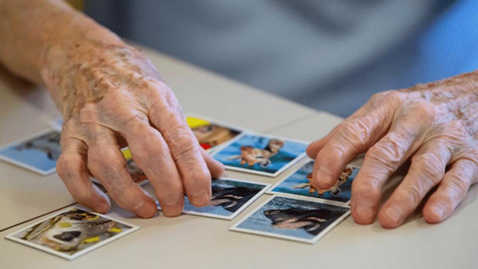 Alzheimer: Handeln, jetzt!