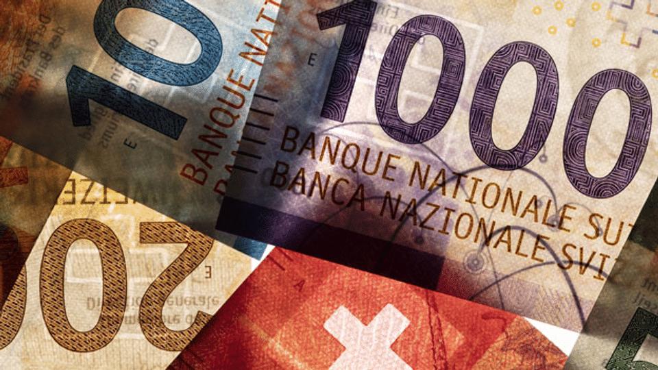 Bulgarien will noch kein Geld aus der Kohäsionsmilliarde