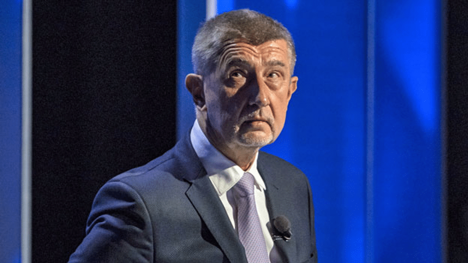 Wahlen in Tschechien: Weshalb kommt Andrej Babis so gut an?