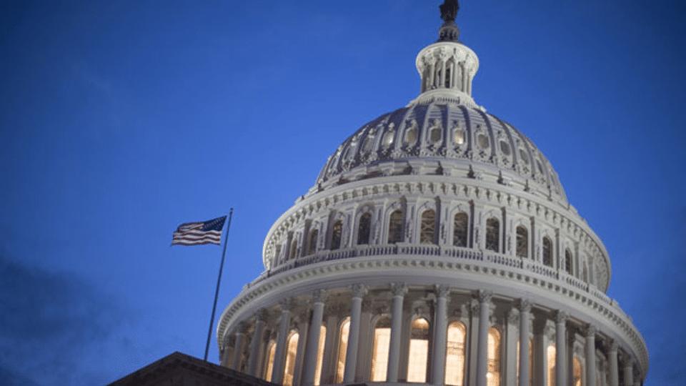 Bericht von US-Senatskommission sorgt für Wirbel