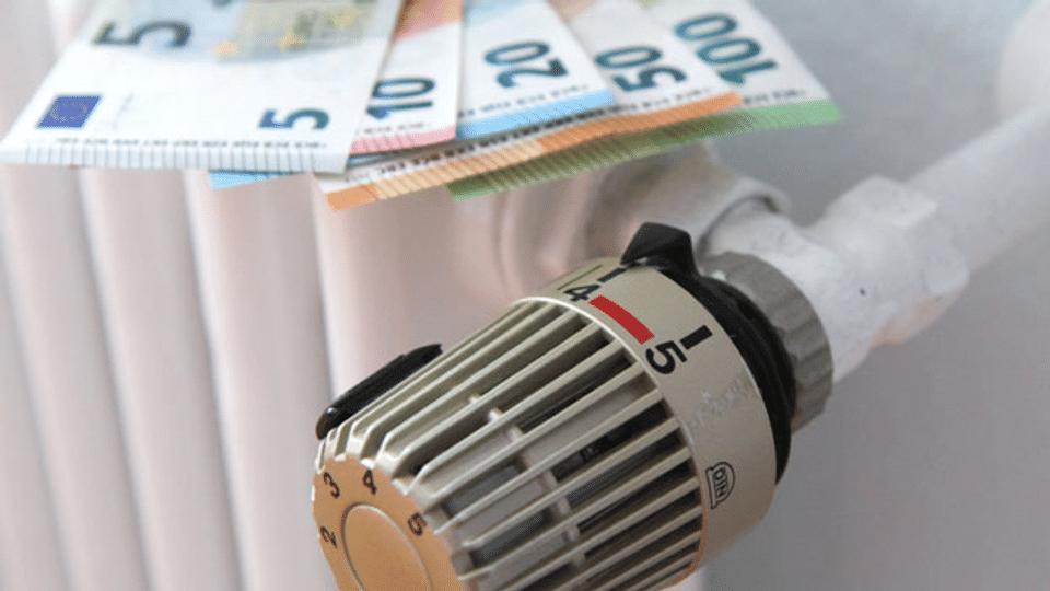 Wie begegnet die EU den hohen Energiepreisen?