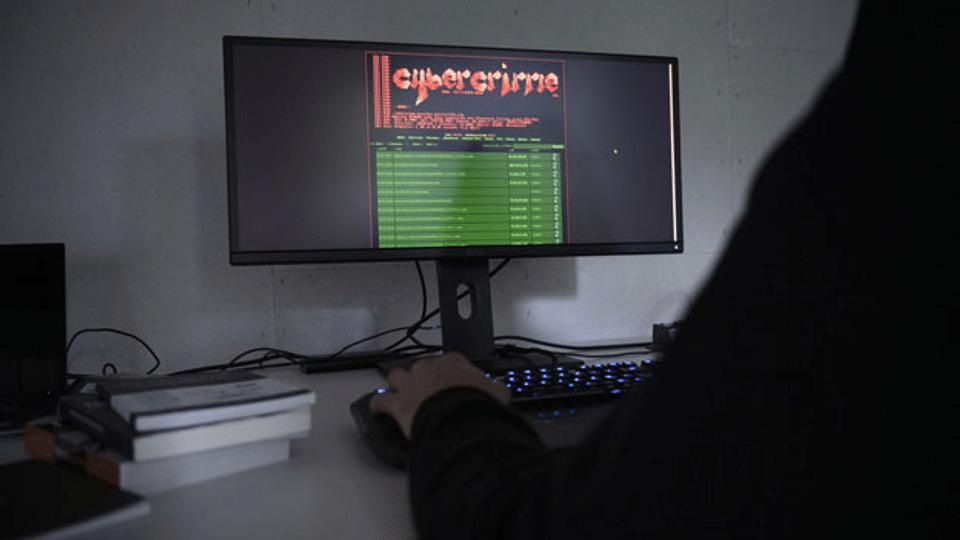 Cyber-Angriffe: Versicherungsprämien steigen