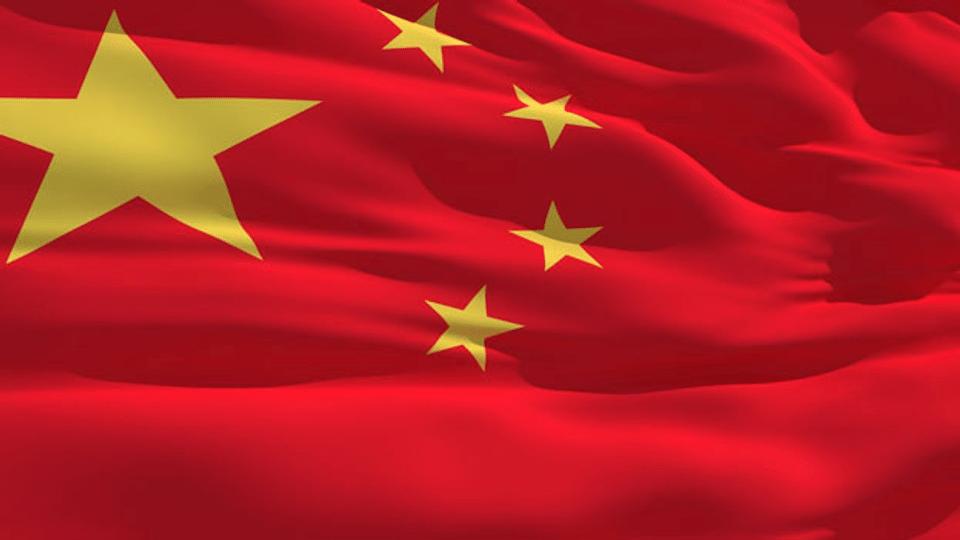 Bundesrat präsentiert Eckpunkte zu «Lex China»
