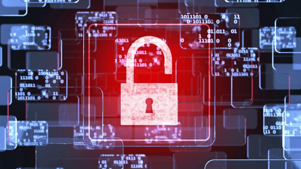 IT-Sicherheit: Das späte Interesse der Gemeinden