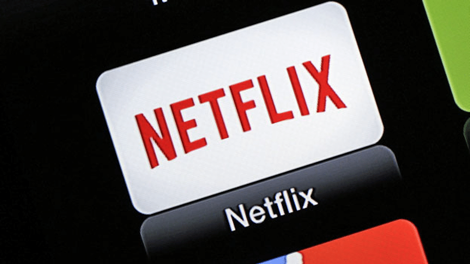 Netflix & Co sollen Schweizer Filme fördern