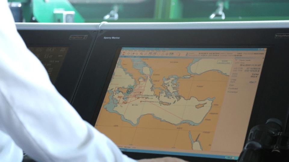 Auch Nationalrat stimmt Frontex-Ausbau zu