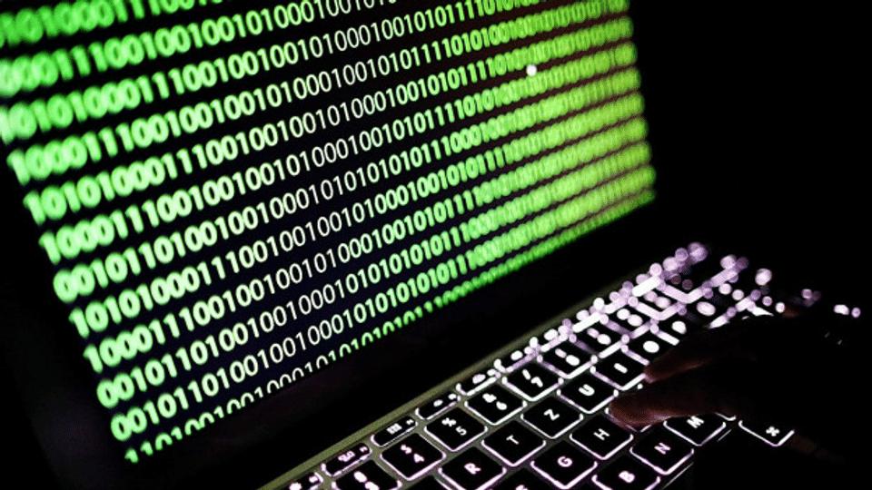 Sollen Cyberangriffe proaktiv bekämpft werden?