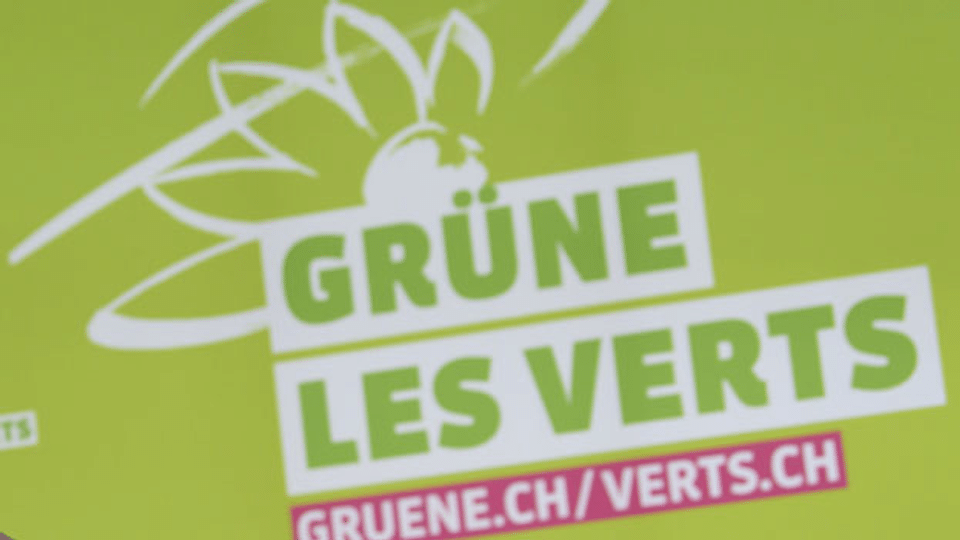 Legislaturhalbzeit: Was ist mit der «grünen Welle»?