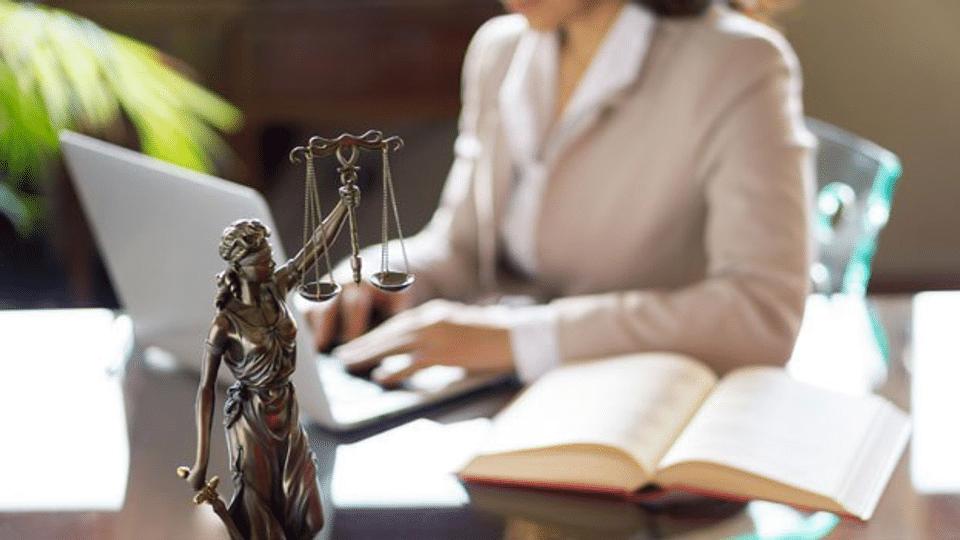 Digitale Justiz verändert Rechtsbranche