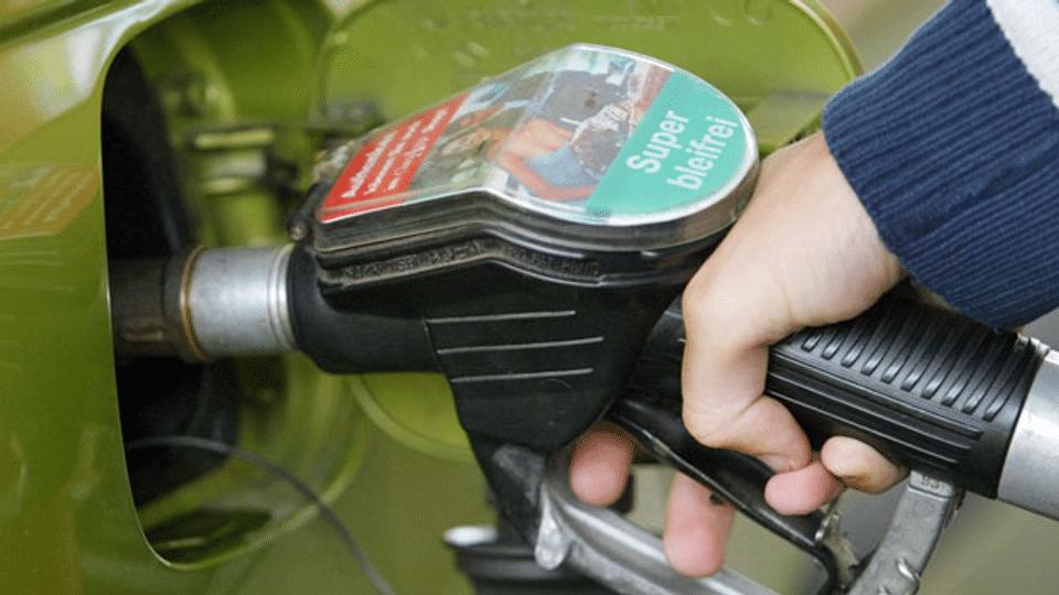 Bleifreies Benzin: «Meilenstein für globale Gesundheit und Umwelt»