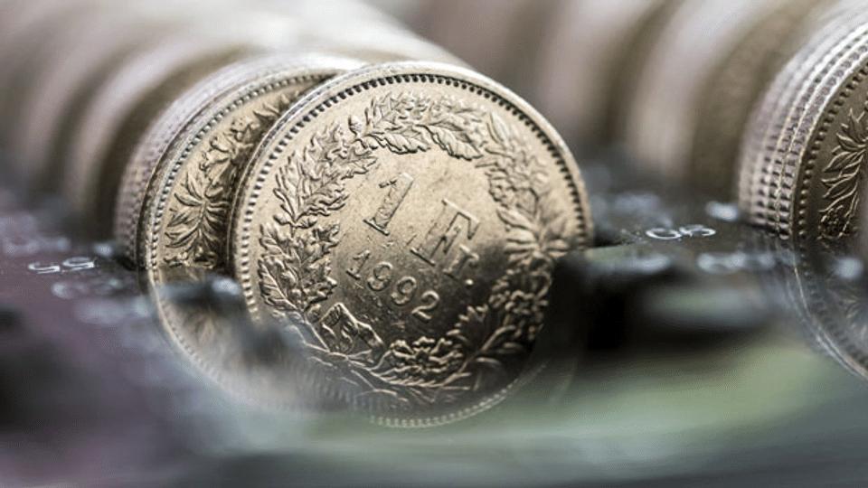 Starker Schweizer Franken: Was sagt die Wirtschaft?