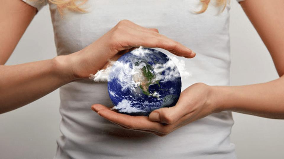 Klimawandel: «Nun betreten wir unbekannte Bereiche»