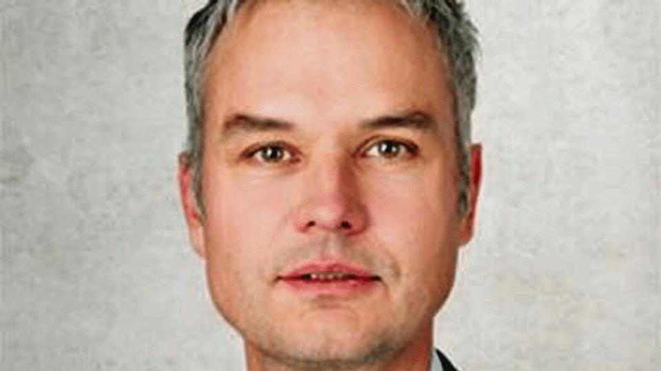 «Schweizer Nobelpreis» für Erforschung von Online-Psychotherapie