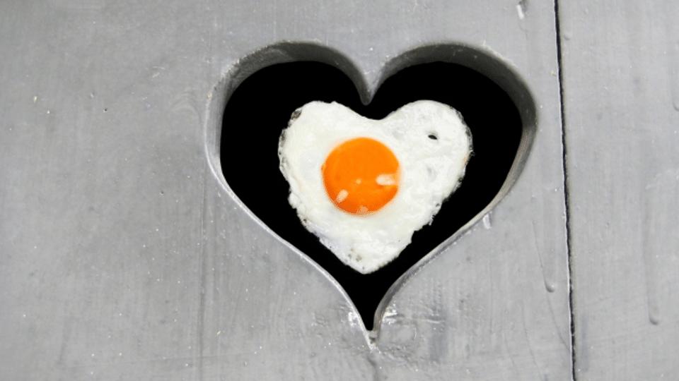 Cholesterin: Gefährlich oder gesund?